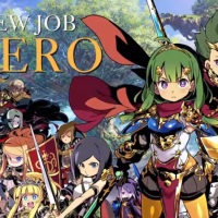 Japan: Etrian Odyssey X For Nintendo 3DS Is Number One This Week